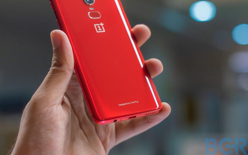OnePlus Gallery App update brings video editing tools to older OnePlus devices