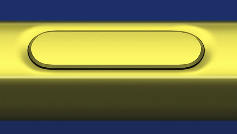 Samsung Galaxy Note 9 S Pen main