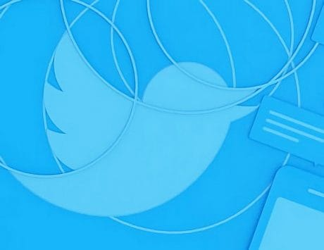 Twitter launches a new 'Lite' app for its Android users in India