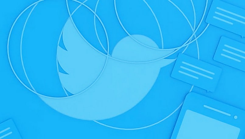 Twitter starts testing prototype app 'twttr' with new features