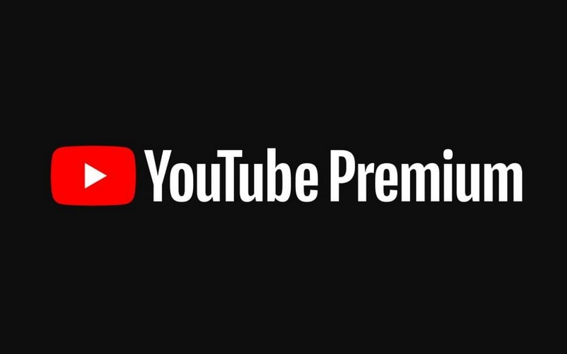 How to get YouTube Premium 6-month subscription for free