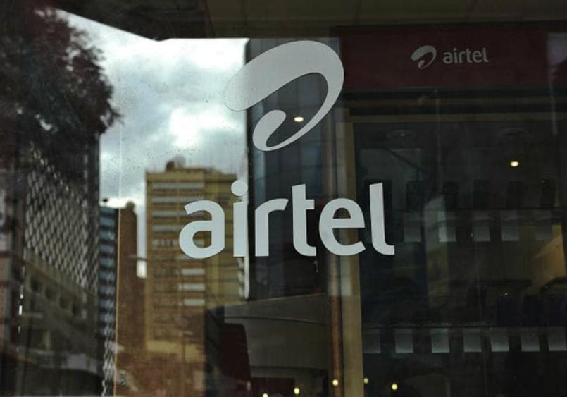 Airtel may regain top position in terms of revenue within 2-3 quarters: Report