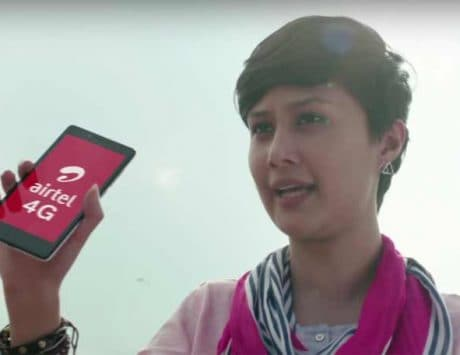 Bharti Airtel introduces Rs 47 prepaid plan to compete with Vodafone