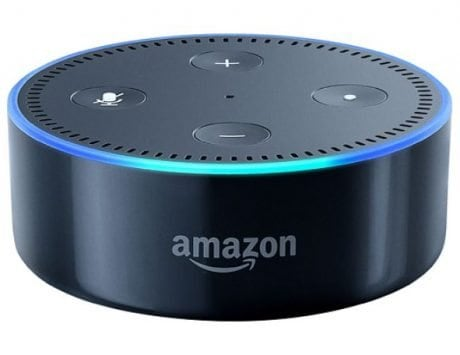 Amazon introduces Alexa Cast to easily control music from your phone