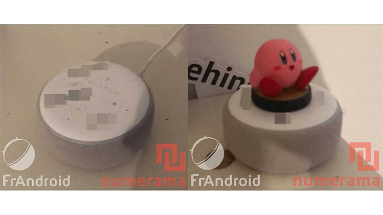 amazon-echo-dot-3rd-gen-leak-frandroid