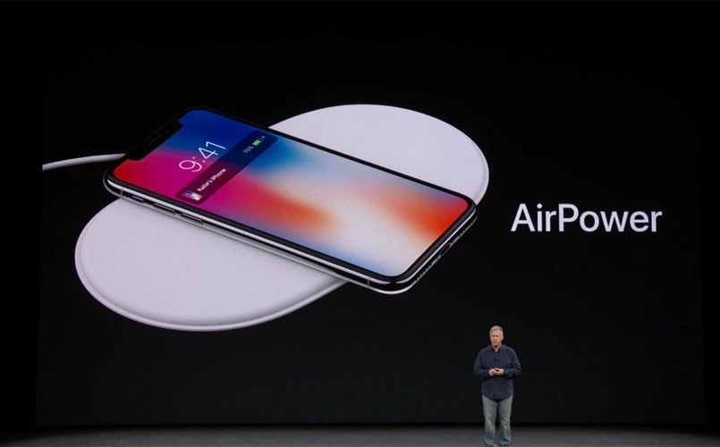 Apple cancels AirPower because of not meeting high hardware standards
