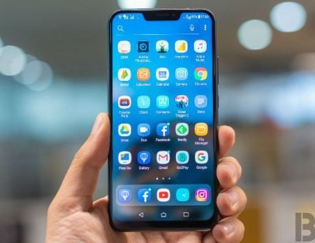 Best smartphones under Rs 30,000 (November 2018)