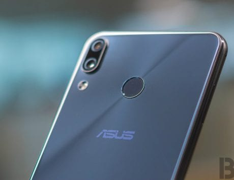 Asus Zenfone 5Z launched as Flipkart exclusive: Price in India, specifications and features