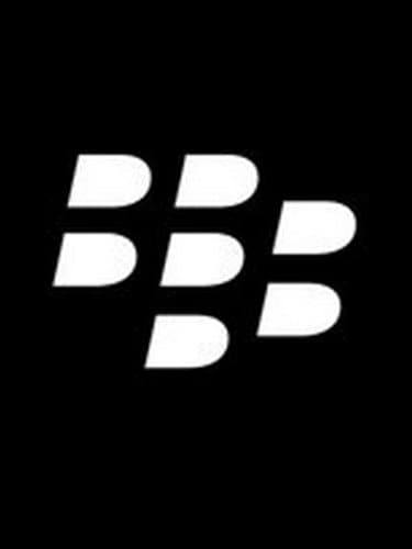 BlackBerry Evolve blackberry-logo