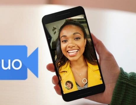 Google Duo video chat web version is now official