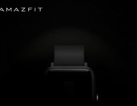 Xiaomi's Huami set to launch two new smartwatch in India on July 24