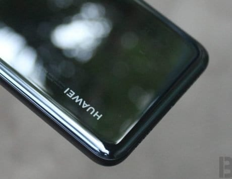 Huawei Mate 20 with new Kirin 980 SoC confirmed; to reportedly launch in October