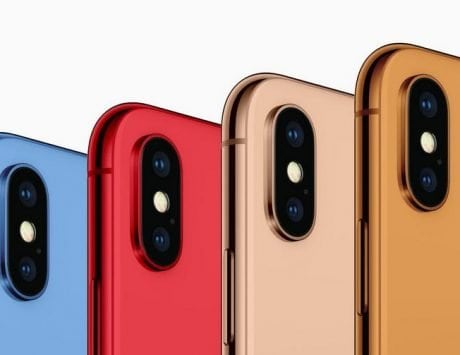 Mass production of iPhone 2018 series set to begin as Apple certifies key suppliers