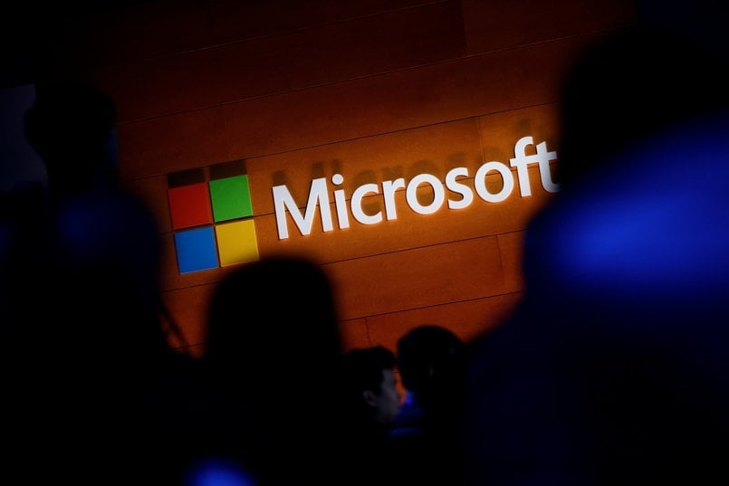 Microsoft planning consumer version of Microsoft 365 bundle | BGR India