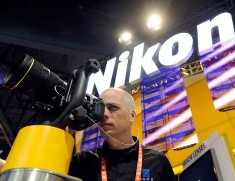 Nikon may launch 2 full-frame mirrorless cameras this year