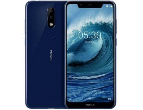 Nokia X5 to officially launch on July 18; everything we know so far