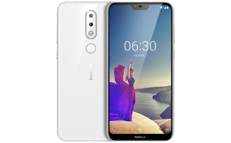 HMD Global India launch event highlights: Nokia 6.1 Plus priced at Rs 15,999, sale on August 30 via Flipkart