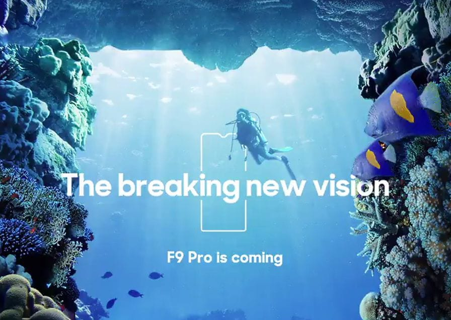 oppo-f9-pro-tlaunch-easer-india-twitter