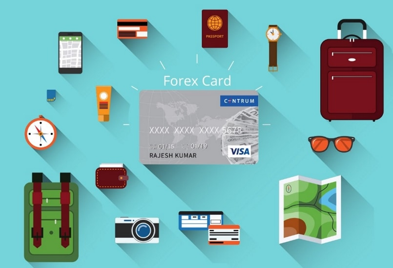 paytm-forex-services-launched