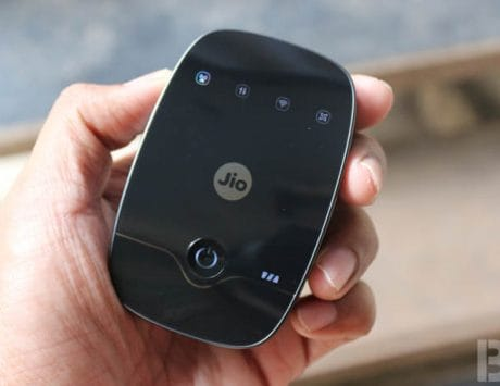 JioFi available with 5 months of free data, calls for new users: All you need to know