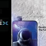 Vivo NEX sets a new benchmark with world-firsts in smartphone innovation