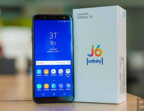 Samsung Galaxy J4 Prime, J6 Prime spotted in official listing, likely to launch soon
