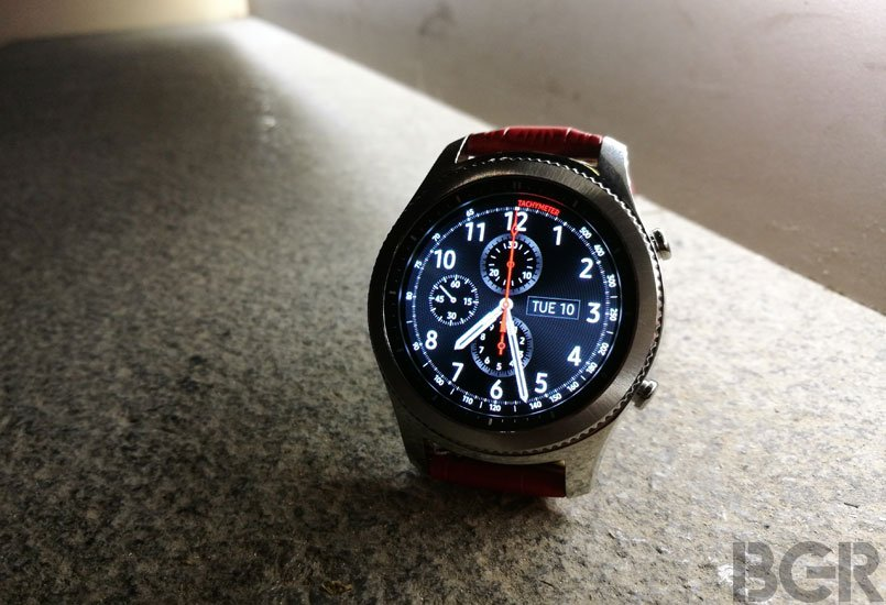 samsung-gear-s3-hands-on-1