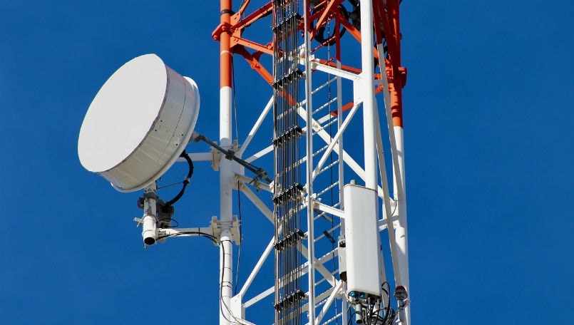 India's telecom infrastructure likely to be 5G ready by 2020: Department of Telecommunications