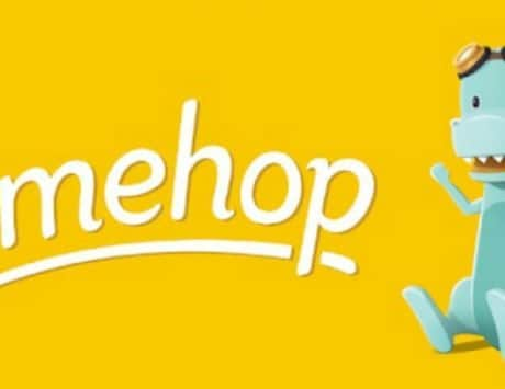 Timehop reveals that additional information were compromised during the breach