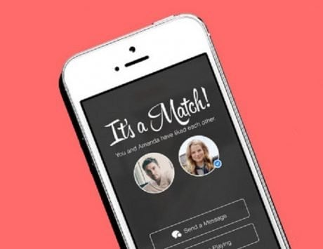 Tinder rolls out photo verification service to curb catfishing