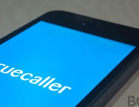 Truecaller wants to combat fake news with a new instant messaging solution