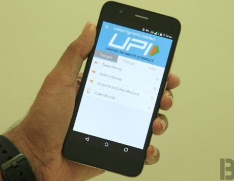 A man without smartphone, internet duped of Rs 6.8 lakh in UPI app scam: Report