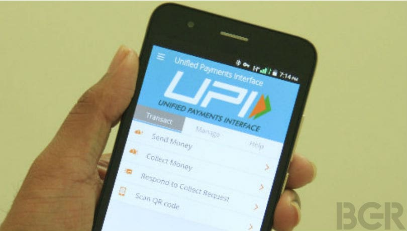 UPI 2.0 launch expected this week: 5 ways it will change the digital payments system in India