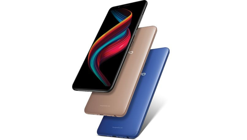 Vivo Z10 to be available in Maharashtra soon: Price, specifications and features