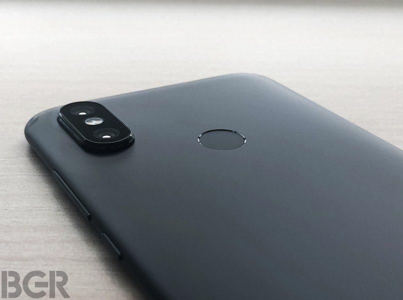 Xiaomi Pocophone F1 to launch in India along with other markets: Report