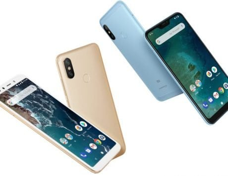 Xiaomi Mi A2 available on Paytm Mall for Rs 13,900 after cash back and ICICI bank offer