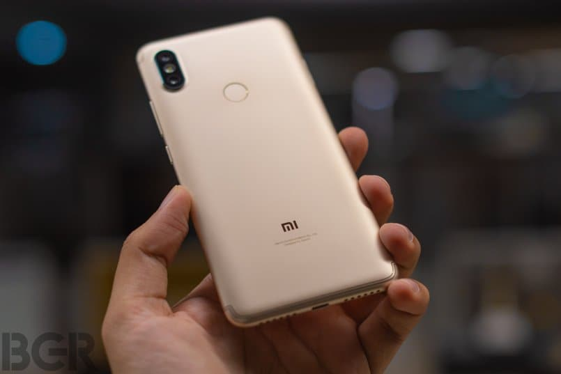 Xiaomi Redmi Y2 to go on sale today at 12PM via Amazon India: Price, offers and more
