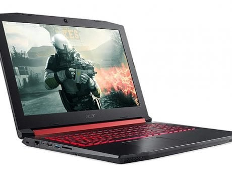 Here are 5 gaming laptop deals that you just can   t miss
