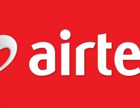 Airtel introduces a new entry level prepaid plan for Rs 195 with 35GB 4G data and unlimited calls; takes on Jio