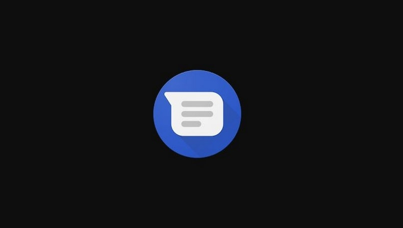 Google's Messages app gets Truecaller-like spam protection feature