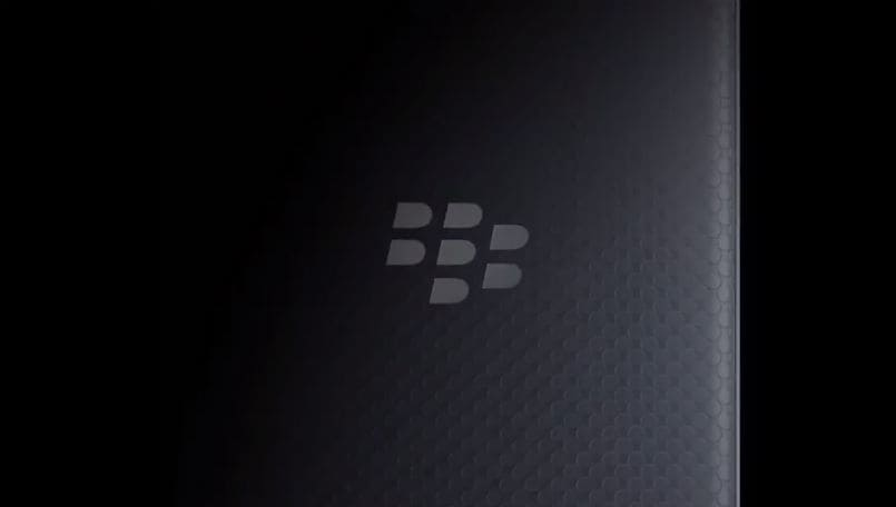 BlackBerry confirms Key2 LE launch at IFA 2018: Everything you need to know