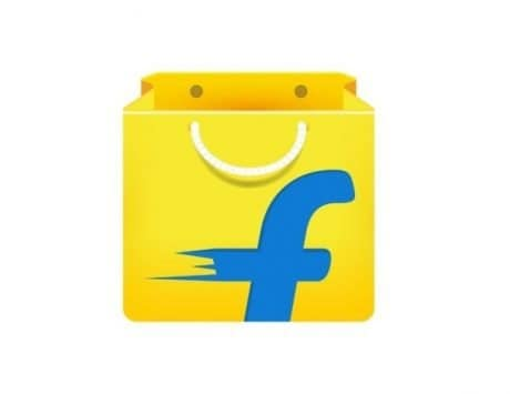 Flipkart will shut down eBay India on August 14; working on a new platform for refurbished goods