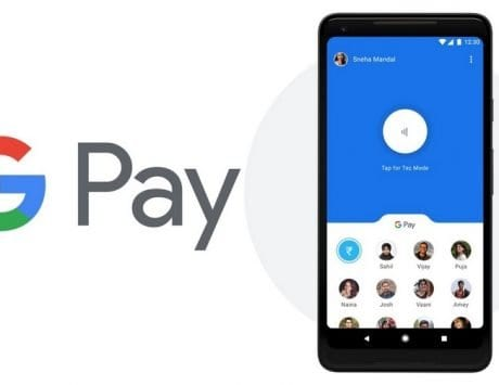 Google Pay (Tez) gets an update to ease payment process