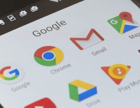 Google Keep Notes gets Material Design
