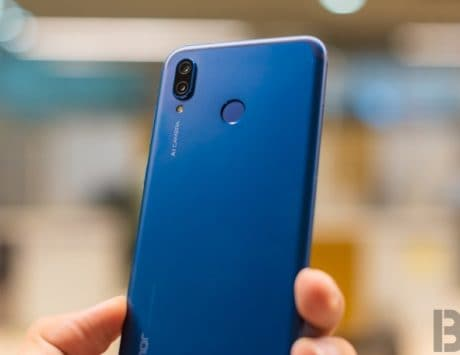 Honor announces deals on Amazon and Flipkart for Freedom sale