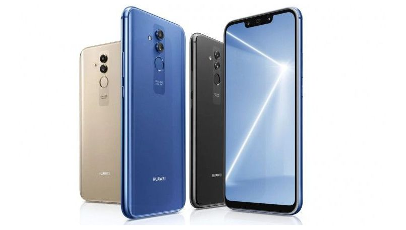 Huawei-Mate-20-Lite-official
