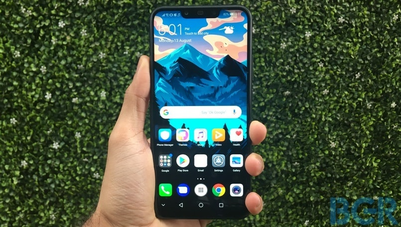 Huawei Nova 3i review: Almost a flagship smartphone