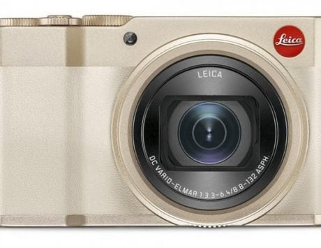 Leica C-Lux with 15x optical zoom set to launch in India at Rs 85,000