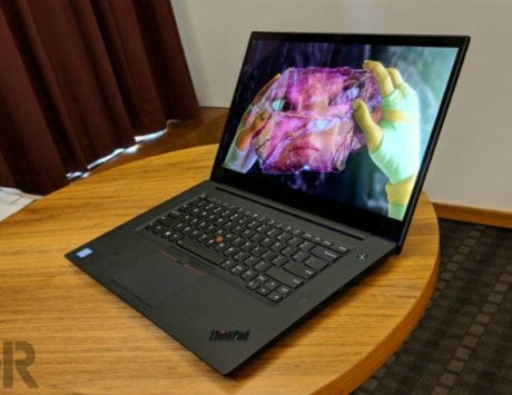 Lenovo ThinkPad X1 Extreme now available in India; high-end model to cost Rs 3.02 Lakh