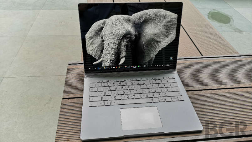 Microsoft Surface Book 2 and Surface Pro 6 updates causing CPU throttling and WiFi issues